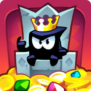 King Of Thieves Hack Cheat Engine  King Of Thieves Cheat Hack is a software that I wanted to present to you today. The software is designed to connect to the database and update the game for the user of the game. Why collect gold and gems, why waste time.   #an infinite number of Gems #an infinite number of Gold #how to cheat King Of Thieves #how to hack King Of Thieves #King Of Thieves a lots of gems #King Of Thieves a lots of gold #King Of Thieves Activate gems #King Of