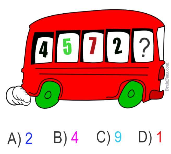 Quebra cabe 231 as 10 correct 10 brain answer 10 4 beth gunn brain games