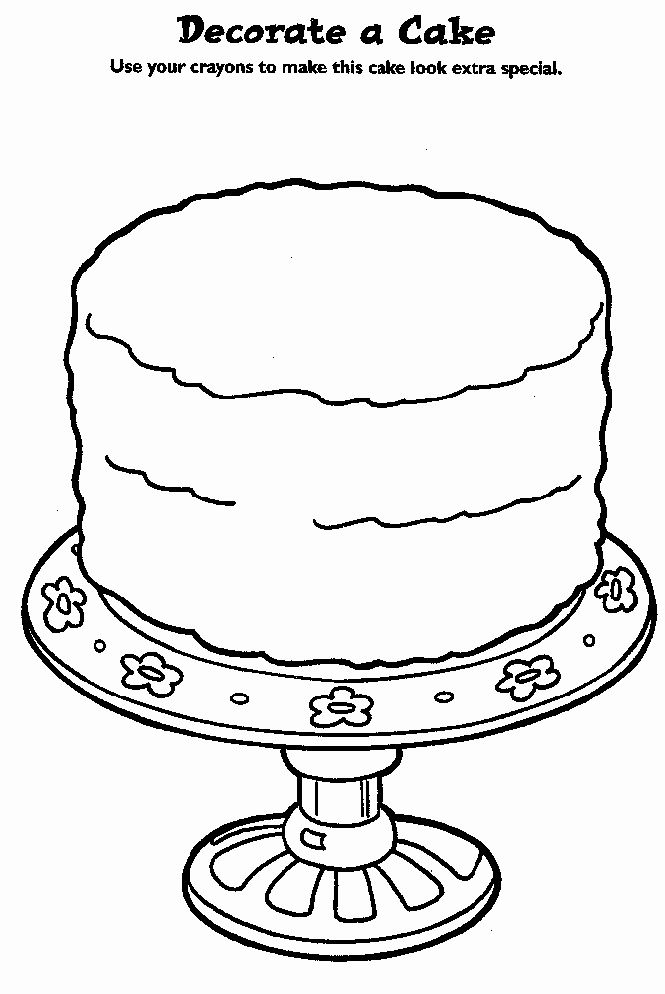 Create Your Own Coloring Page Lovely Coloring Book Design Your Own Birthday  Cake Barbie Coloring Pages, Barbie Coloring, Disney Coloring Pages
