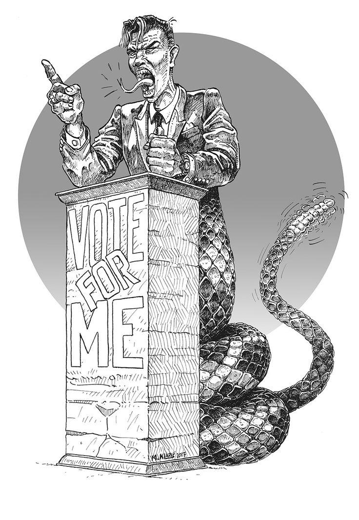 snake-14401 Personal Design