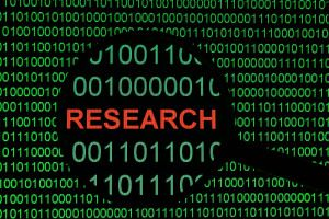 Autism Daily Newscast Autism Research: September 4, 2015 Week in Review - http://autismgazette.com/adn/autism-research-september-4-2015-week-in-review/