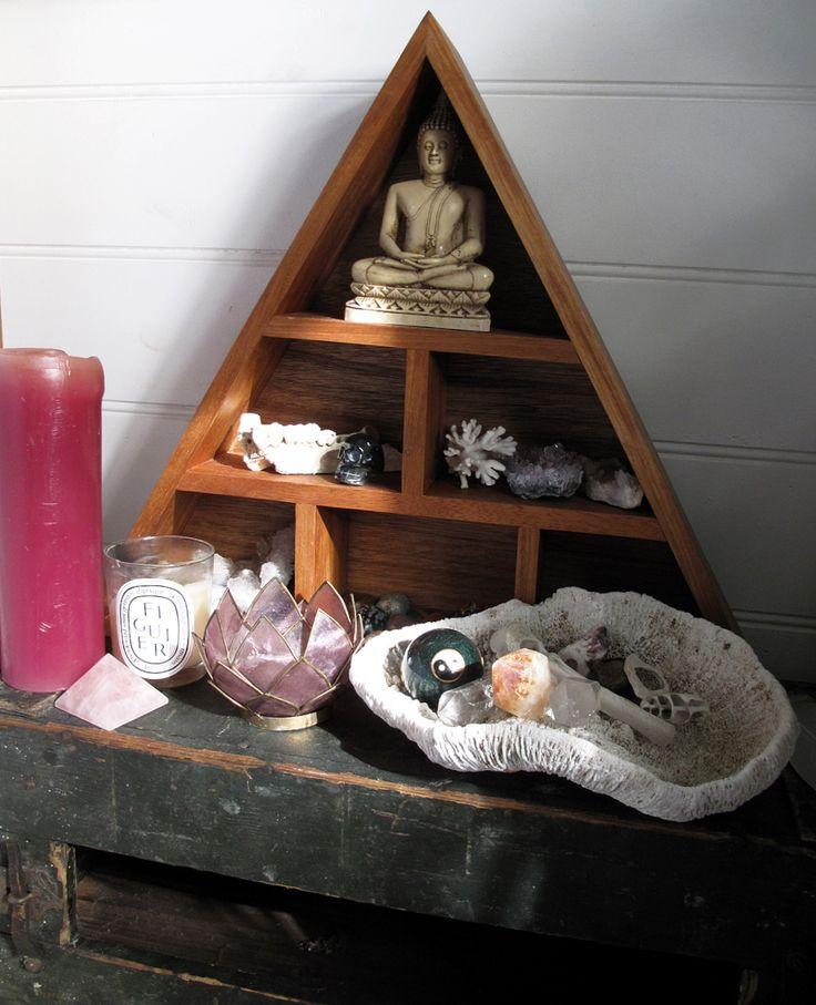Home bliss… photo: A+V ART + VINTAGE VINTAGE CLOTHING :: LEATHER :: JEWELLERY Find us on Facebook :https://www.facebook.com/pages/ArtVintage/143979685750485
