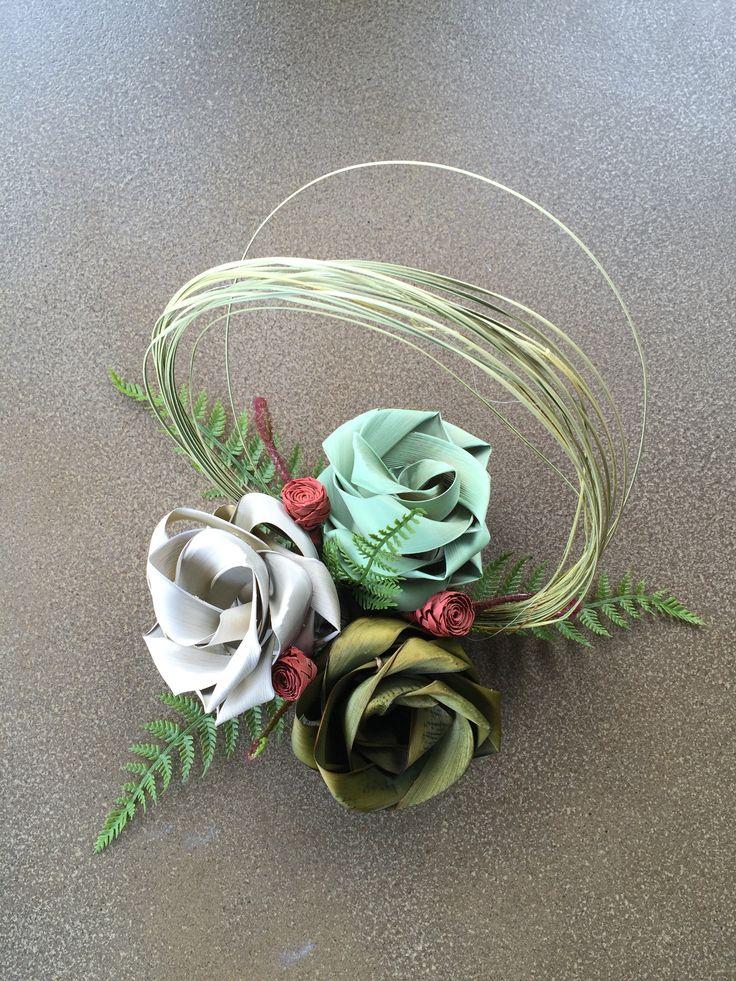 Wedding Cake Decorations Nz : 42 best Wedding Cakes images on Pinterest