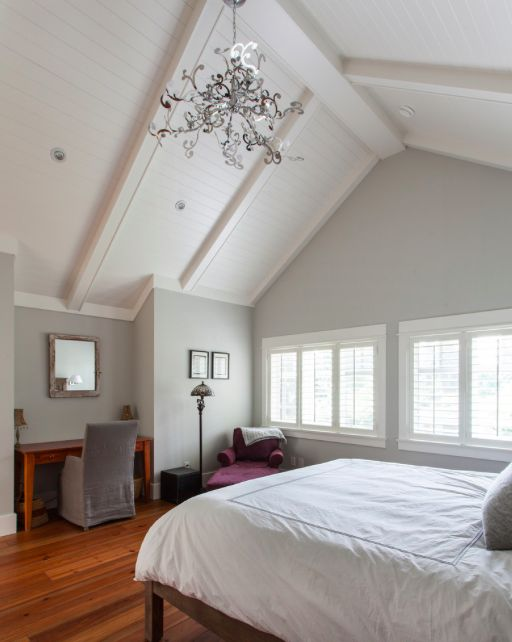 25 best ideas about benjamin moore cloud white on Best gray paint for bedroom benjamin moore