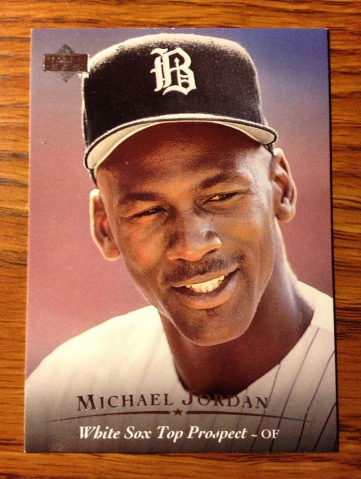 52 best Michael Jordan images – Michael Jordan Birthday Card