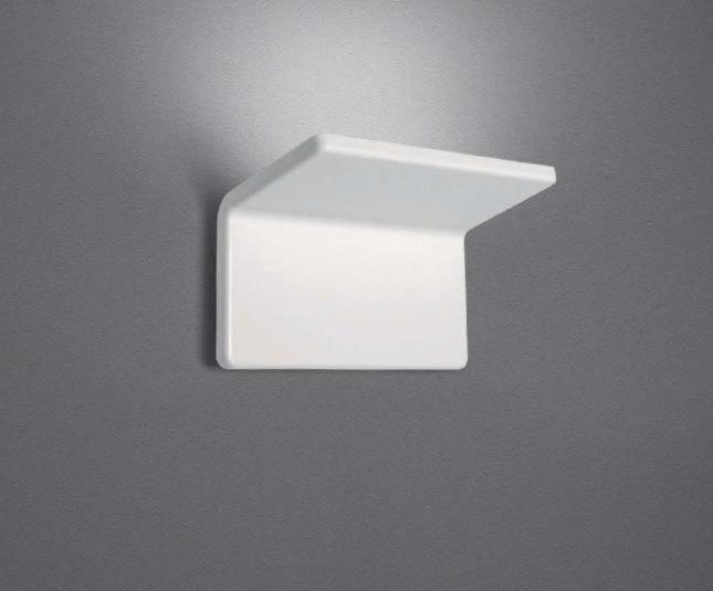 lampade artemide - Cerca con Google