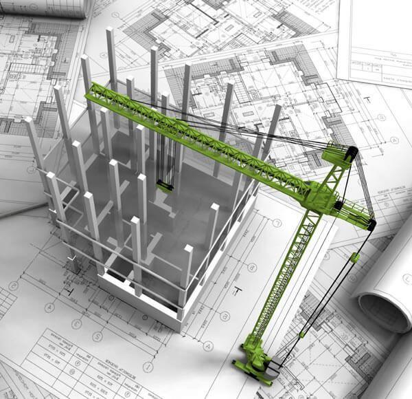 Structural Engineering Services Ca San Diego Los
