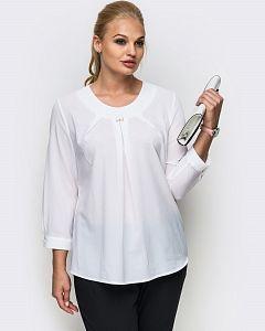 Женские блузки, рубашки, туники больших размеров — купить в Киеве с доставкой по Украине   Интернет-магазин MaxiModa