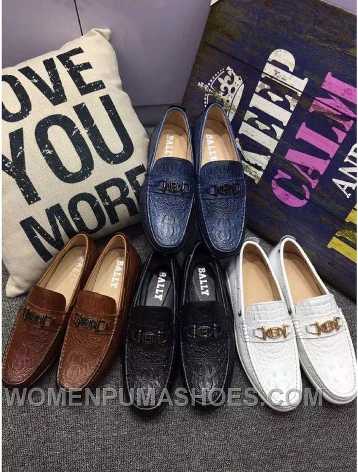 http://www.womenpumashoes.com/bally-men-drving-shoes-authentic-sdmmn.html BALLY MEN DRVING SHOES AUTHENTIC SDMMN Only $159.00 , Free Shipping!
