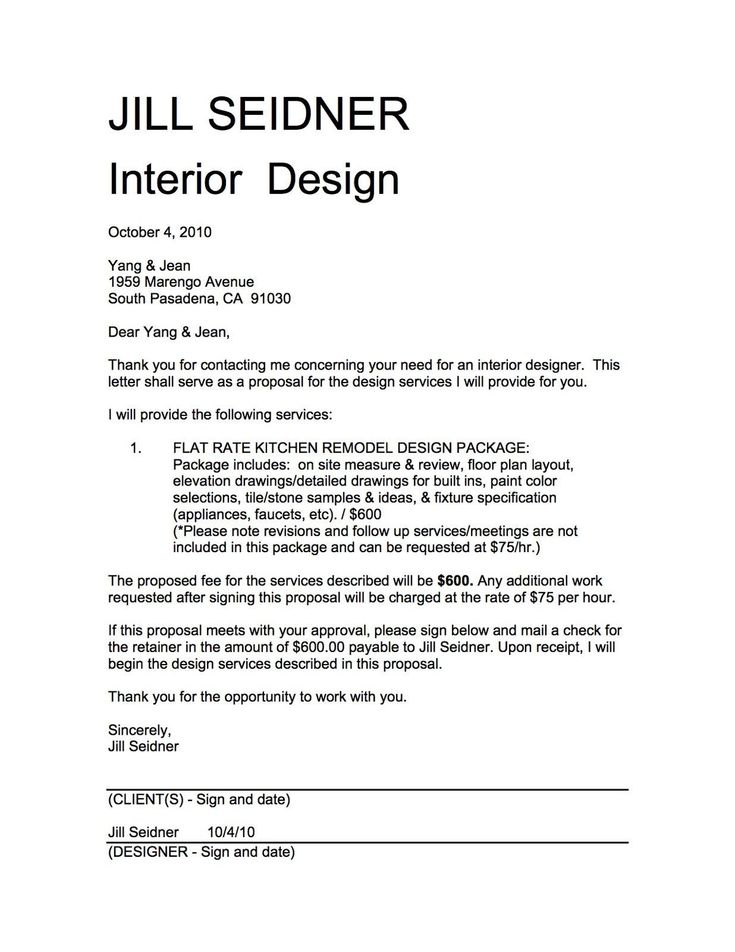 Wonderful Interior Design Business Plan New At Furniture S On Interior Design H Interior Design Business Plan Interior Design Business Contract Interior Design