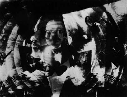 """Résultat de recherche d'images pour """"futurists theater"""""""