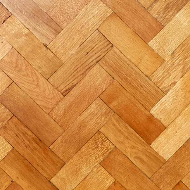 69 Best Images About Decor Flooring On Pinterest