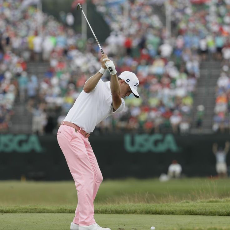 U.S. Open Golf 2017: How to View Live Leaderboard Scores, Updates on Sunday #golf  http://bleacherreport.com/articles/2716235-us-open-golf-2017-how-to-view-live-leaderboard-scores-updates-on-sunday?utm_campaign=crowdfire&utm_content=crowdfire&utm_medium=social&utm_source=pinterest