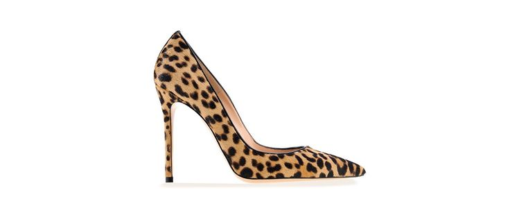 Gianvito Pump Pump - Gianvito Rossi Official eShop 2574