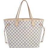 Louis Vuitton Neverfull Outlet Online http://www.perfectany.com/index.php?tracking=51bfc9273de78