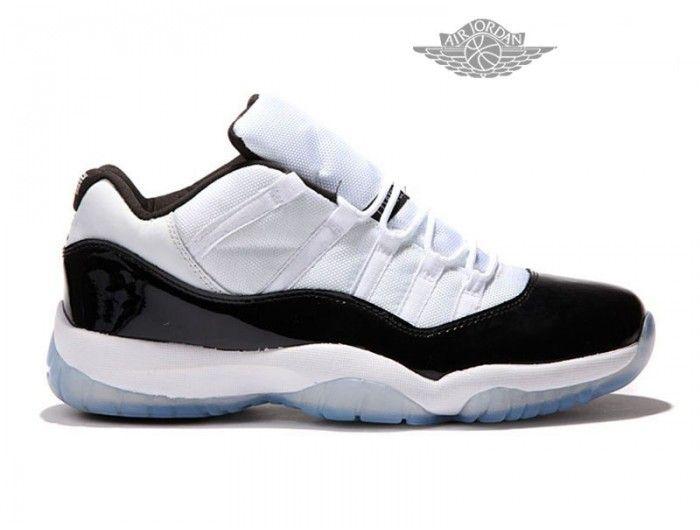rollerblades nike n-Dorfin - 1000+ ideas about Air Jordan Retro on Pinterest | Nike Air Jordans ...