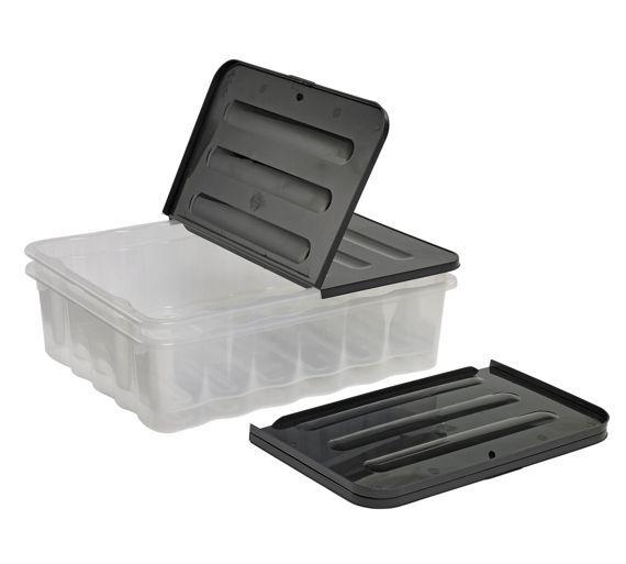 22 best tigerfn sales ebay images on pinterest utensils. Black Bedroom Furniture Sets. Home Design Ideas