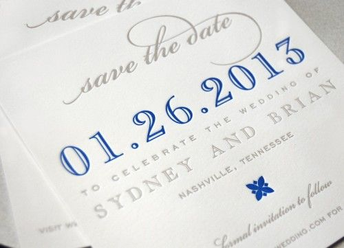 Advice: Save The Date Etiquette Keywords: #weddings #jevelweddingplanning Follow Us: www.jevelweddingplanning.com  www.facebook.com/jevelweddingplanning/