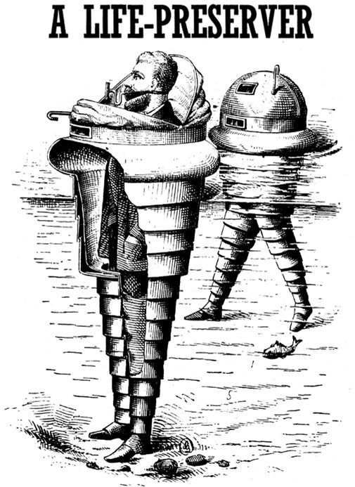 13 best Victorian Inventions images on Pinterest