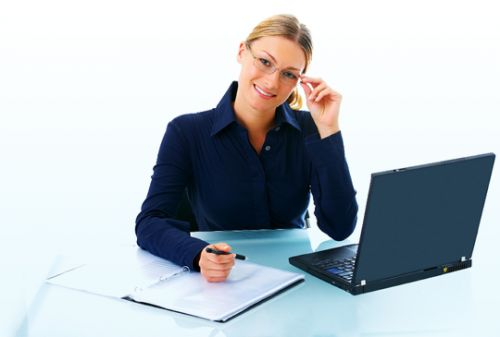 Sort out various emergency expenses very easily with the help instant short term loans which is accessible at quick loans bad credit and without wasting time acquire approved loan amount with the help online application form. that takes minutes to be finished by any borrower.
