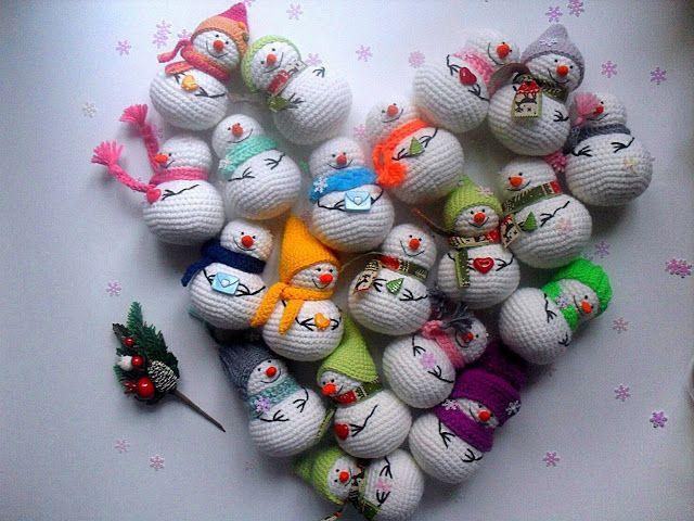 Amigurumi Nativity Español : Best amigurumis images amigurumi patterns boy