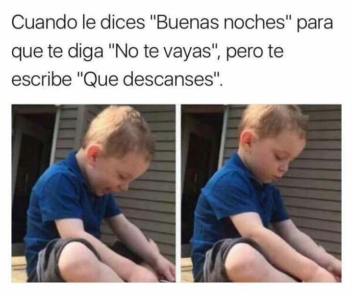 Pin De Vaaleriia Canaveral En Lol Memes Divertidos Decir Buenas Noches Frases Graciosas