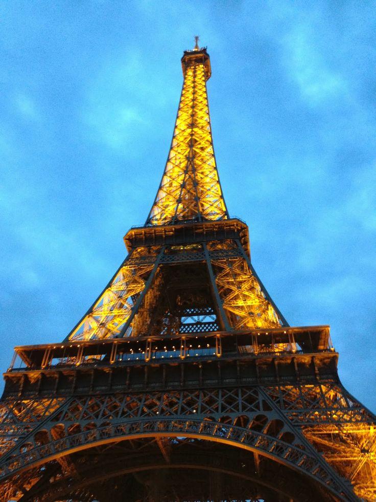 http://www.cultureandtrend.com/2013/10/paris-day-1.html