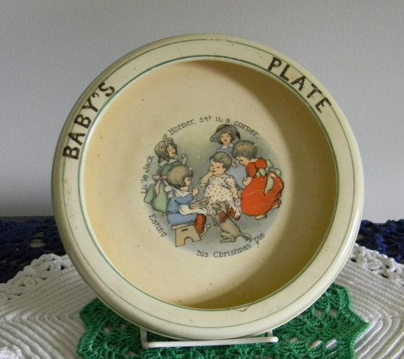 22 Best Children39s Roseville Pottery Pieces Images On
