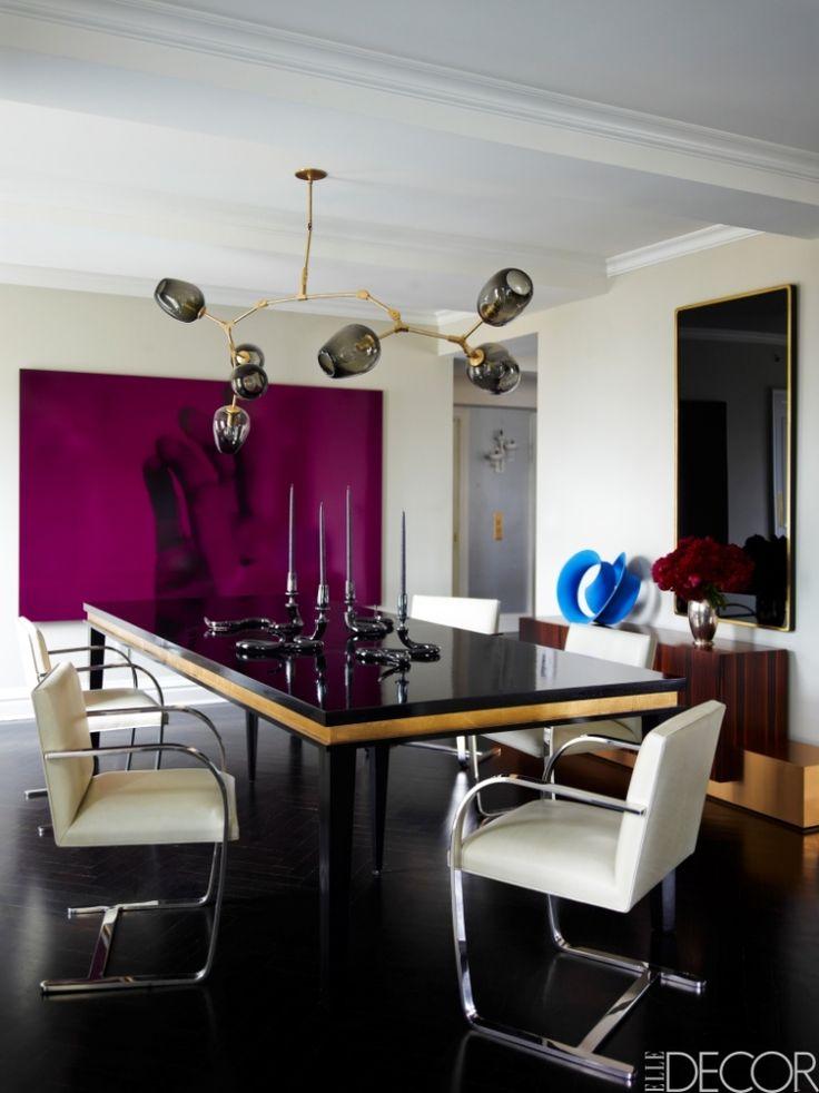 Inside Ivanka Trumpu0027s New York City Apartment