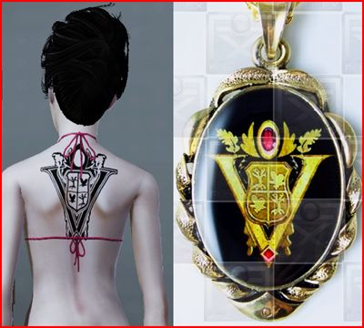 http://www.thesimsresource.com/downloads/details/category/sims3-accessories-gloves/title/twilight-newmoon-cullen-and-volturi-crest-tattoos/id/954934/