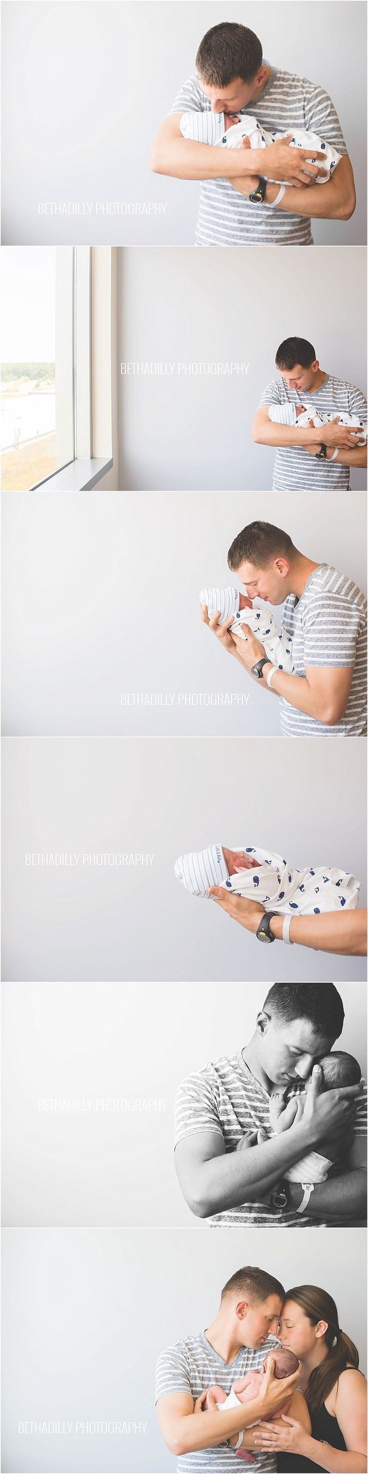 Phenomenal 101 Best Hospital Newborn Pictures https://mybabydoo.com/2017/05/05/101-best-hospital-newborn-pictures/ There are several ways that it's possible to decorate your house, but nothing beats how you can spruce up your house walls with architecture posters. #oceanphotography,