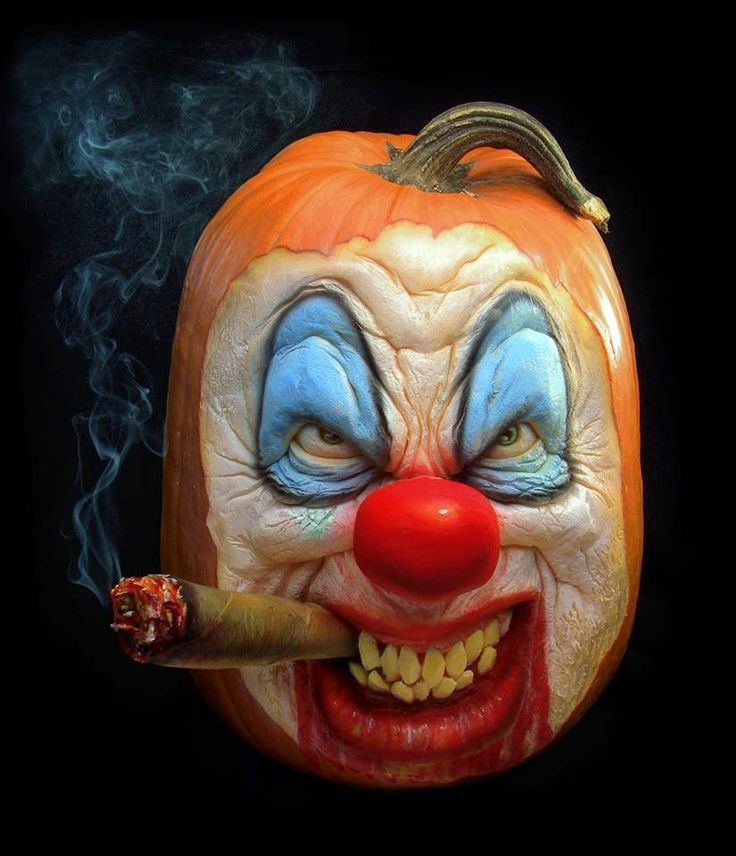 Cool Pumpkin Carving Ideas: Most Awesome Pumpkin Carving Idea Pictures 2014 Part 58