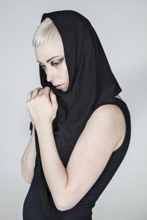 Countess Hood
