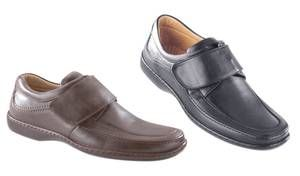 Photo of Comfort shoes with velcro | 08681749161669 End with strings! These…