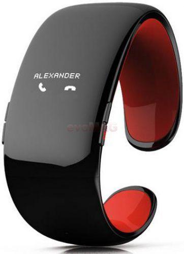 #smartwatch #Mykronoz #zebracelet - find it in our Online #Mall