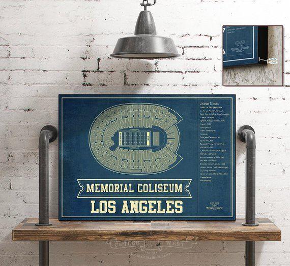 Pin On Stadium Blueprints Art From Cutlerwest