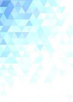 Die größe der Dreiecke der Lesezeichen ist zu groß | …