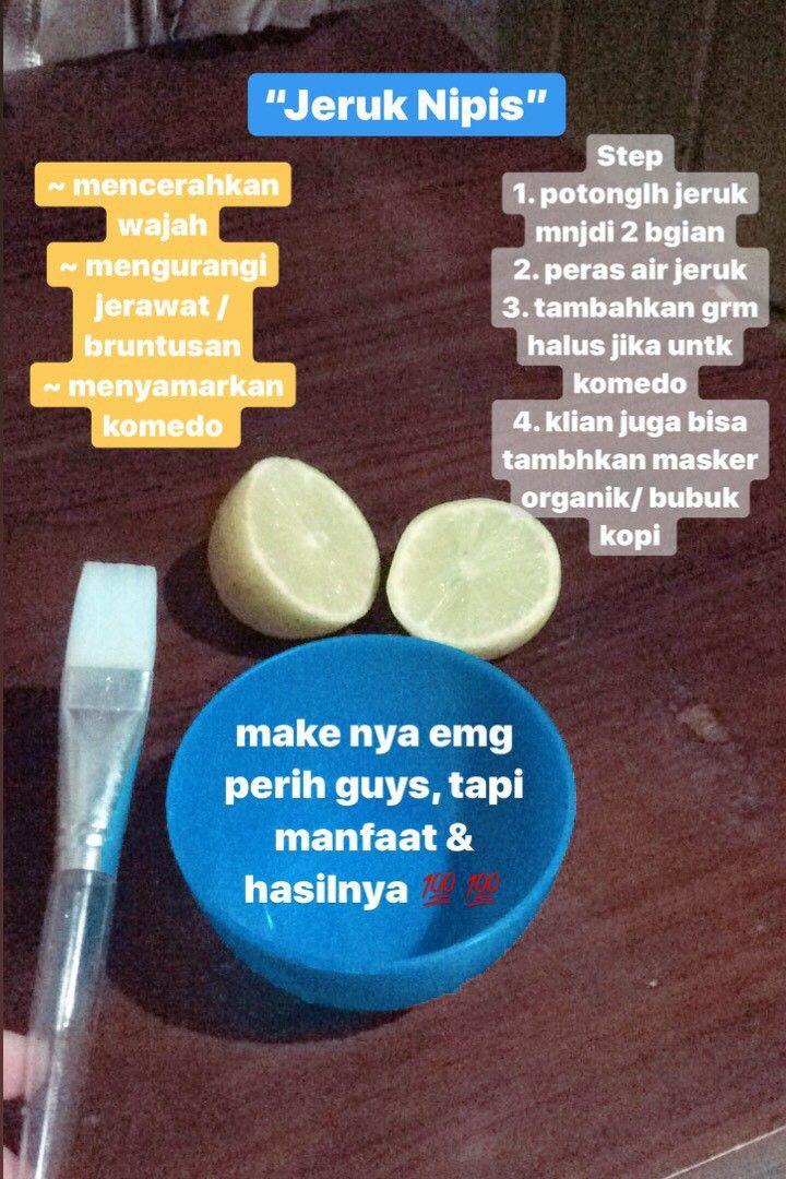 Oriflame Face Wash And Scrub Manfaat Untuk Jerawat