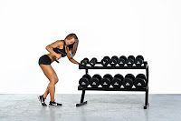 Five Tips of Choosing Your First Dumbbells for Sale Ever | BEST ADJUSTABLE DUMBBELLS