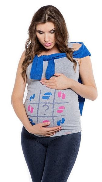 Tic Tac Toe Tees are back in stock! New maternity fashions available. All affordable under $50. Check them out!