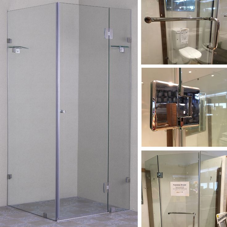 Modern, sleek, frameless shower designs plus vanities, basins, toilets and more to give your bathroom the face lift it needs. Browse the full range here ➡️ https://www.lloydsonline.com.au/AuctionLots.aspx?smode=0&aid=7879&utm_content=bufferda6bc&utm_medium=social&utm_source=pinterest.com&utm_campaign=buffer