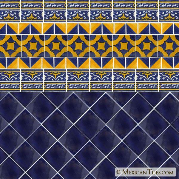 Azulejos Para Baños Asuncion:de arte patrones textiles azulejos de cerámica de iznik azulejos