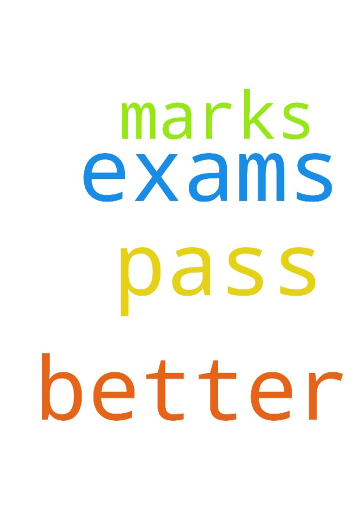 Please pray for me that i can pass my exams in a better - Please pray for me that i can pass my exams in a better marks amen Posted at: https://prayerrequest.com/t/ps1 #pray #prayer #request #prayerrequest