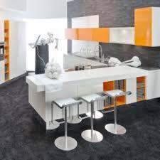 3d küchenplaner nolte gallerie abbild der dddfacaceacfb jpg