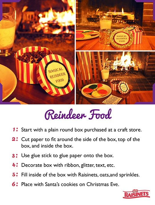 #Raisinets Crafts  Wish I had seen this sooner...there's always next year.  Kids will love this!
