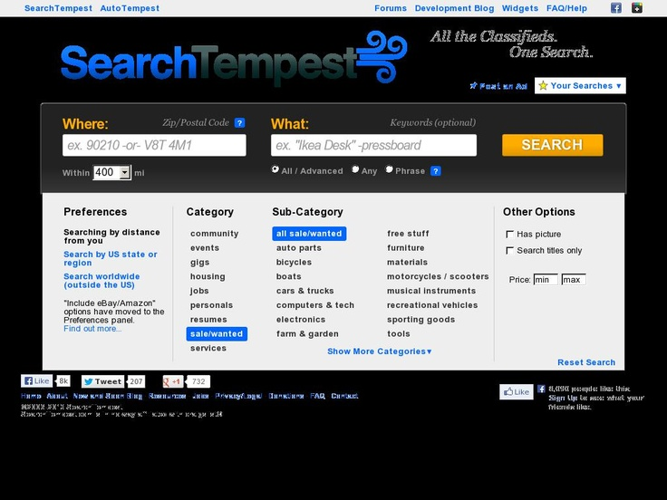 craigslist resume search engine  gallery images of posting