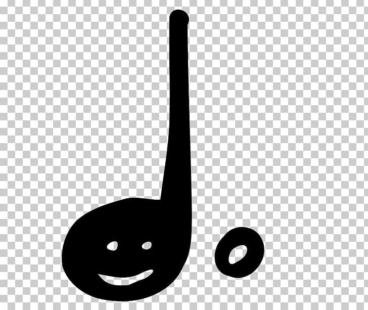 Musical Note Quarter Note Png Black Black And White Clef Drawing Eighth Note Png Musical Note Png Images