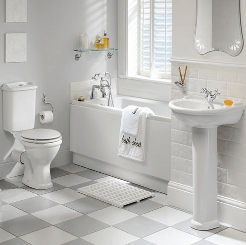 17 best ideas about bathroom remodel cost on pinterest - Average price for bathroom remodel ...