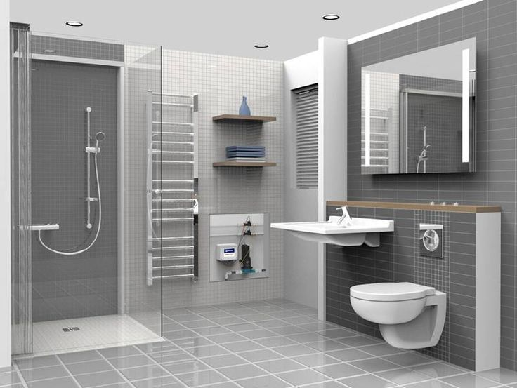 95 best Bathroom images on Pinterest Bathrooms, Bathroom and