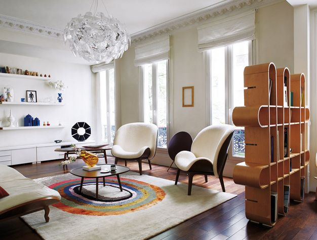 hope lampe webseite abbild und ddbbcaecfed contemporary living rooms design interior